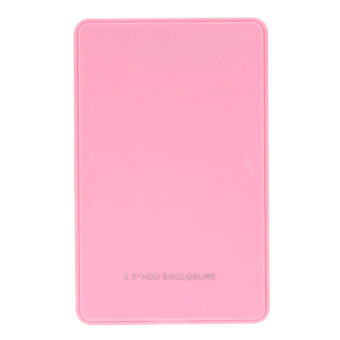 2.5""\"" USB 2.0 SATA Hd Box HDD Hard Drive External Enclosure Case340|340|?|False|c052672a61c82c03c8836b9f0bd618a0|False|UNLIKELY|0.3052314817905426