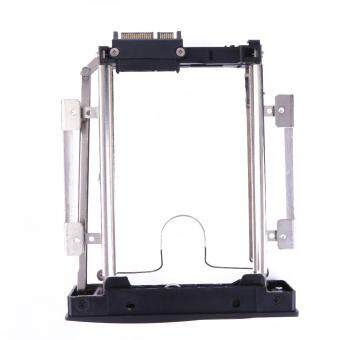 3.5""\"" Security SATA HDD Storage Mobile Rack Bracket Enclosure Caddy340|340|?|06a63345bd6f31ff15f9f1b7c5a4dc41|False|UNLIKELY|0.3121671974658966