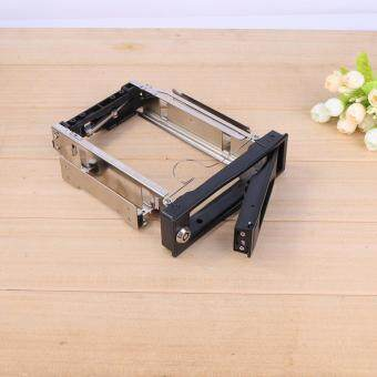 3.5""\"" Security SATA HDD Storage Mobile Rack Bracket Enclosure Caddy340|340|?|1454a27d01b93b38ad1d6495e3ca3c92|False|UNLIKELY|0.3418256342411041
