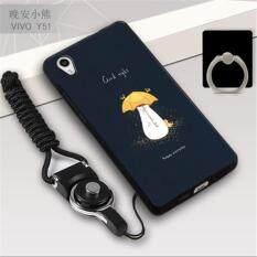 Oppo A37 Cute Monkey Tpu Fashion Phone Casefashionpack Monkey Intl Source · Soft Phone Case for