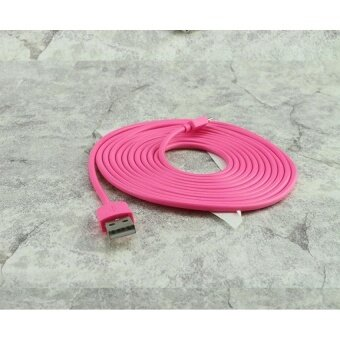 3M Super Fast Charge USB Cable for Apple iPhone