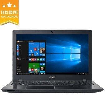 "Acer Aspire E14-E5-476G-53M0 14"" Laptop (Steel Grey)"