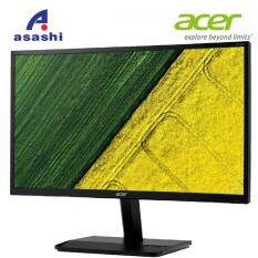 Acer KA251Q 24.5 LED Monitor (Free HDMI Cable)(VGA/DVI/HDMI) Malaysia