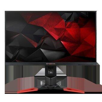 # Acer Predator XB271HU 27' (IPS) Gaming Monitor OC up to 165Hz #
