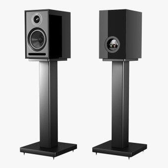 Acoustic Energy 301 Bookshelf Speaker - 2