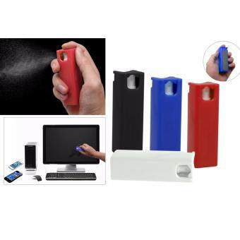 Harga ALL-IN-ONE Mist Touch Screen Cleaner