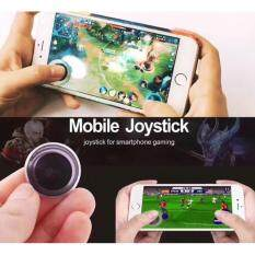 MYR 8. All new Fling Mini Joystick/Controller/Gamepad For All Touch Screen Phone & All Games mobile legend ...