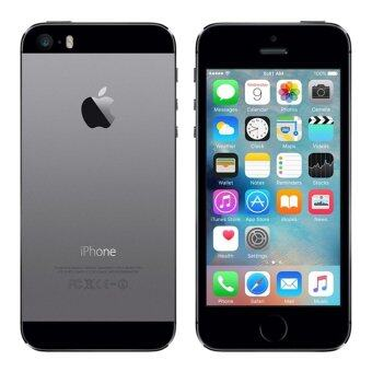 apple iphone 5s. apple iphone 5s 16gb (space grey) original malaysia set iphone 5s