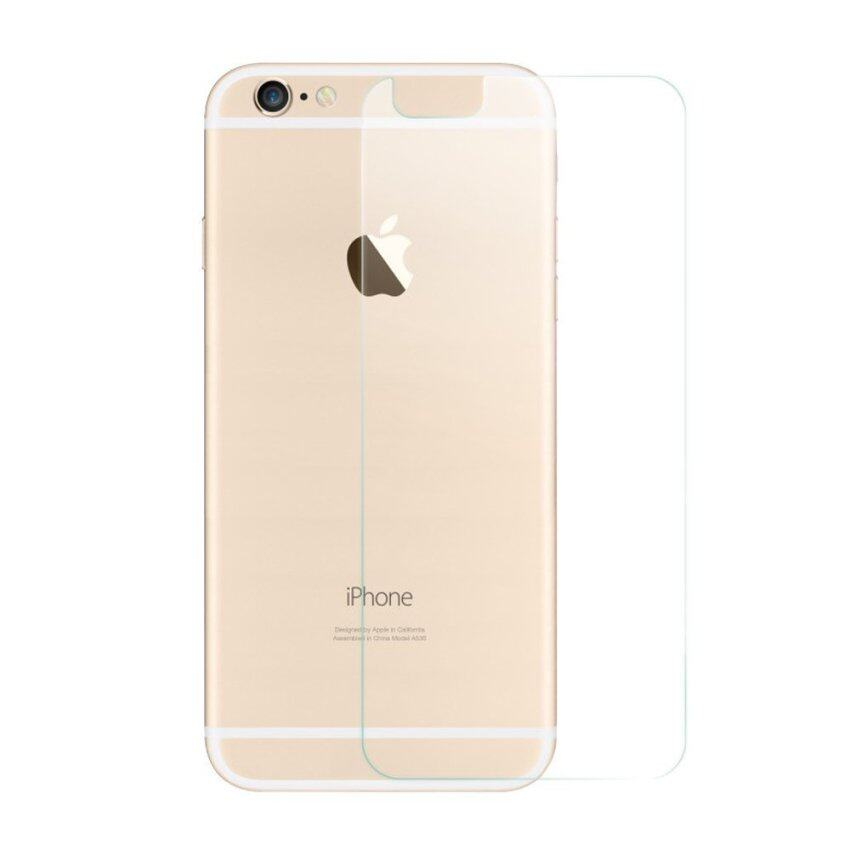 iphone 5 glass apple iphone 5 5s 5c tempered glass screen protector 10991