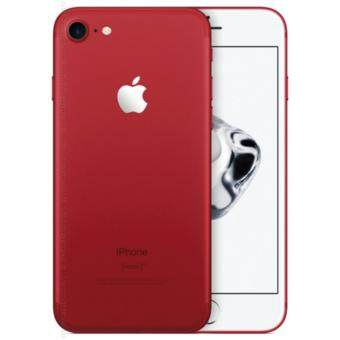 Apple iphone 6s 16gb (Red)