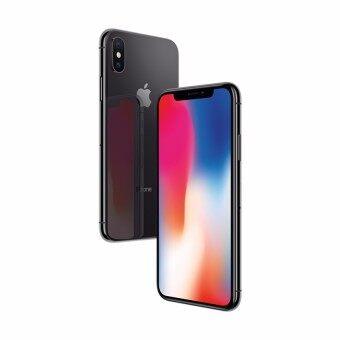 Certified Refurbished Apple Iphone 5 32GB Putih Grade. Source · Mobiles .