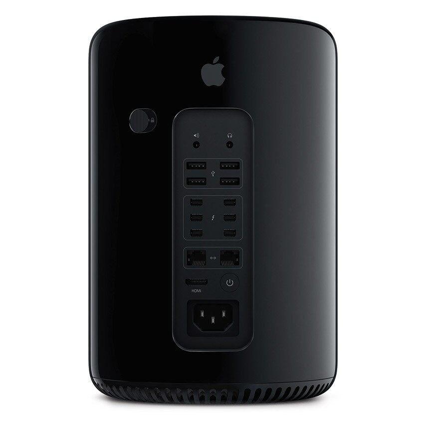 Apple Mac Pro Malaysia