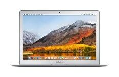Apple MacBook Air 11-inch 128GB Malaysia