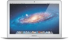 Apple MacBook Air MJVE2ZP/A 4GB i5 13.3-inch.Notebook Malaysia