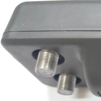 Astro LNB Replacement Part for HD Astro PVR and Njoi