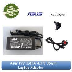 Asus power cord adaptors price in malaysia best asus power asus 19v 342a 40135mm x553ma x453m x453 x453ma dh71 x453s laptop power greentooth Image collections