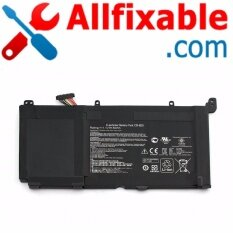 Asus K551L Notebook / Laptop Compatible Battery Malaysia