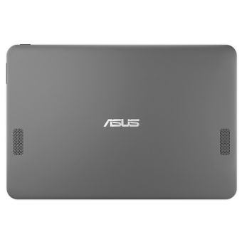 Asus Transformer Book T101H-AGR004T 10.1 2-in-1 Laptop Gray (Z8350, 2GB, 64GB, Intel, W10H) Malaysia