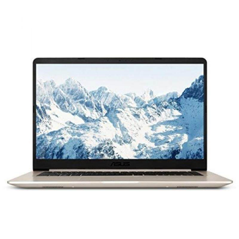 "ASUS VivoBook S 15.6"" Full HD Laptop, Intel i7-7500U 2.7GHz, 8GB RAM, 128GB SSD + 1TB HDD, Windows 10, Fingerprint Sensor, Backlit Keyboard. Malaysia"