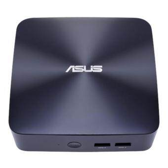 Asus VivoMini UN65U-M079Z PC (i7-7500U/4GB/1TB/W10H)