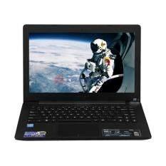 ASUS X453SA Image