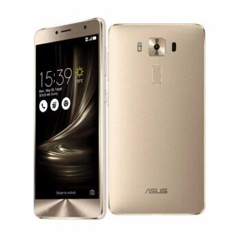 Asus Zenfone 3 Deluxe ZS550KL Dual Sim LTE 64GB ROM 4GB