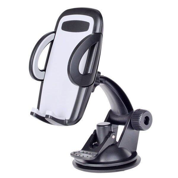 Avantree 2 in 1 Dashboard Car Mount Holder for HTC One M10 X9 A9 M9 M9+Plus M8 M7 E8 X Butterfly 2 Desire - intl