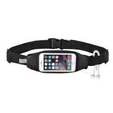 ... Armband Universal For All Smartphone Up 55 Inch Hitam Page 4 Source Harga Capdase Sport Armband