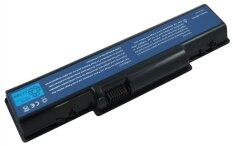Battery for Acer AS07A31 / AS07A32 / AS07A41 Malaysia