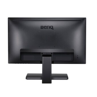 BenQ GW2270H 21.5 VA LED Eye-care Monitor - HDMI MODEL Malaysia
