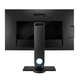 BenQ SW2700PT 27 inch Adobe RGB Color Management Photographer Monitor Malaysia