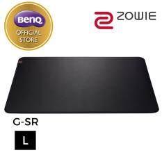 BenQ ZOWIE G-SR eSports Gaming Mousepad (Large) Malaysia