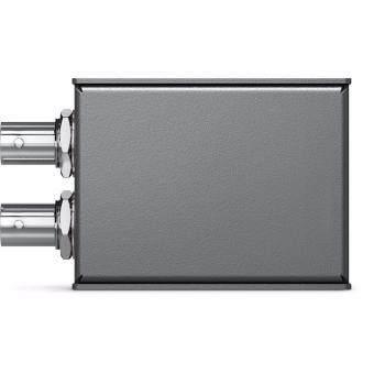 Blackmagic Design SDI to HDMI Micro Converter - 4