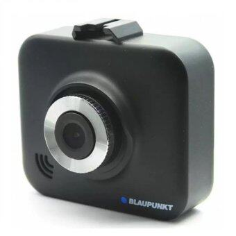 blaupunkt dvr bp2 0 car cam dash cam recorder 8gb micro. Black Bedroom Furniture Sets. Home Design Ideas
