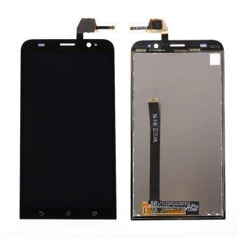 Bluesky Black Full LCD DIsplay +Touch Screen Digitizer Assembly For Asus Zenfone 2 ZE551ML Z00A Z00AD Z00ADB Z00ADA 5.5 INCH