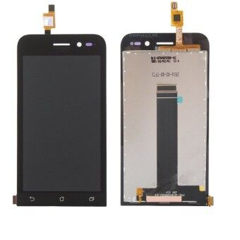 Bluesky Full LCD DIsplay + Touch Screen Digitizer AssemblyReplacement For Asus Zenfone GO ZB452KG