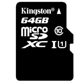 C10 Memory Card 64GB 32GB 16GB U1 UP to 80MB/s Micro SD Card Class10 SDHC SDXC Mini SD Card UHI-S Flash Card