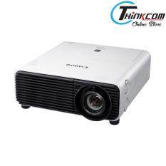 Canon XEED WX520 Projector (New)