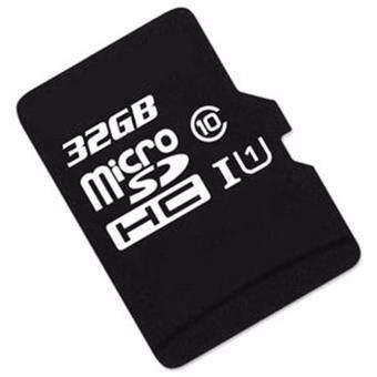 Class 10 Micro SD Card 8GB 16GB 32GB 64GB Memory Card C10 Mini SDCard 32 gb 64 gb SDHC SDXC TF Card for Smartphone
