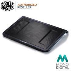 Cooler Master NotePal L1 (Cooler Master Malaysia) Malaysia
