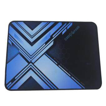 CoolXSpeed The Gaming Winning Mouse pad (Medium) Malaysia