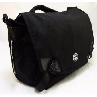 Crumpler DSLR Bag - 2
