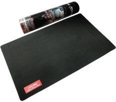 Cyclone Gaming Mouse Pad Malaysia