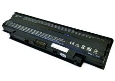Dell Inspiron 14R ( N4010 / J1KND ) OEM Replacement Battery Malaysia