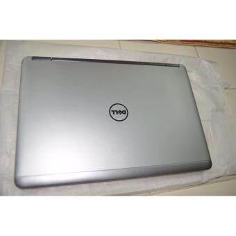 Dell Latitude E7440  ( Intel core i5 / 8GB DDR3 RAM / 500GB HDD /14.0 inch HD ) Ultrabook Laptop Malaysia