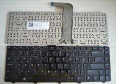 Dell Vostro V131 2420 2520 3560 3555 V3560 Keyboard Malaysia