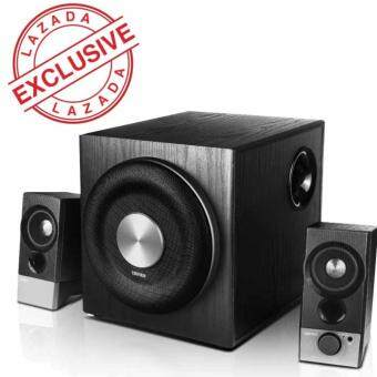 Edifier M3600D High Performance THX Speaker (2017 Exclusive Model)