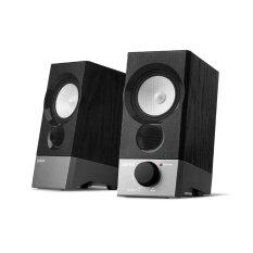 Edifier R19U High Quality 2.0 Multimedia Speaker Malaysia