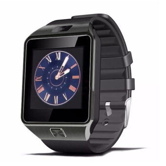 ewing dz09 bluetooth digital smart watches wristwatch