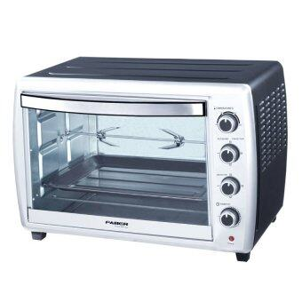 Harga Faber Electric Oven FEO FORNO 66